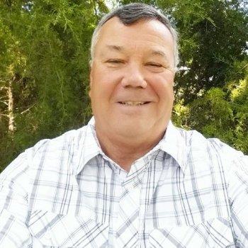 Steve Morrow Gault Land Company
