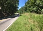 Land for Sale West Springs, SC