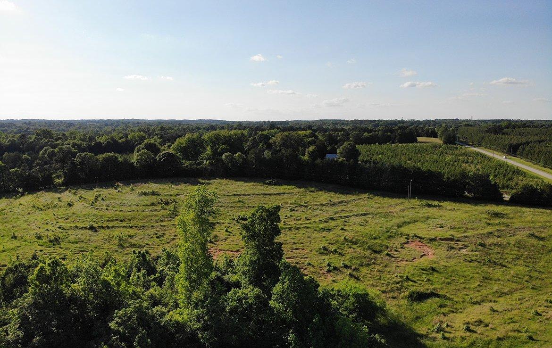 Farm for Sale in SC