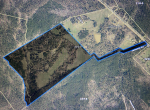whitmire sc land for sale
