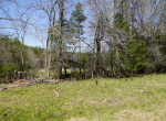 whitmire-sc-land-for-sale-24