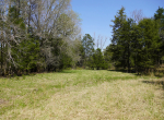whitmire-sc-land-for-sale-25