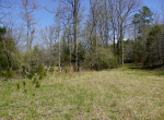 whitmire-sc-land-for-sale-28
