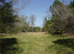 whitmire-sc-land-for-sale-32
