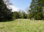whitmire-sc-land-for-sale-6