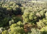 Spartanburg-SC-Land-for-Sale-22